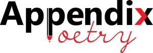 Appendix Poetry1